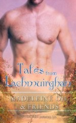 TALES FROM LACHMUIRGHAN